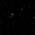 IC 4377