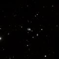 IC 4387