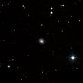 IC 4388