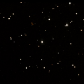 IC 4391