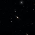 NGC 916