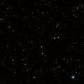 IC 4448