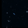 IC 4451