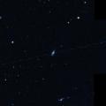 IC 4464