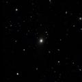 IC 4484
