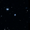 IC 4522