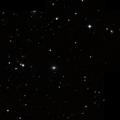 IC 4541