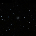 IC 4545