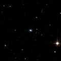 IC 4555