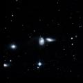 NGC 927