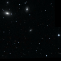 IC 4618