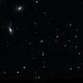 IC 4633