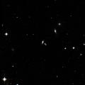 IC 4635