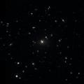 IC 4640