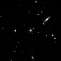 IC 4641