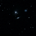 IC 4644