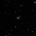 IC 4647