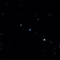 IC 4654