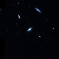 IC 4684