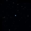 IC 4685