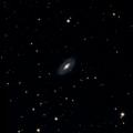 NGC 933