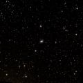 NGC 939