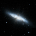NGC 4374