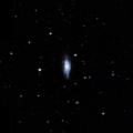 NGC 946