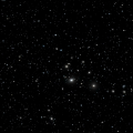 IC 5006
