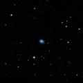 IC 5076