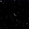 NGC 954