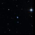 IC 5117
