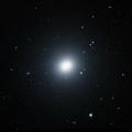 NGC 4406