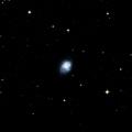 NGC 967