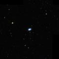 NGC 972