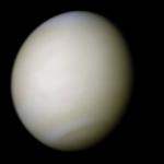© NASA/Ricardo Nunes