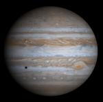 © NASA/Cassini