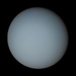 © NASA/Voyager 2