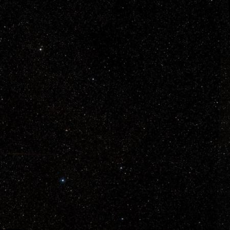 Image of Sh2- 221