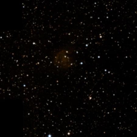 Image of Sh2- 121