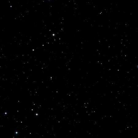 Image of IC 1480