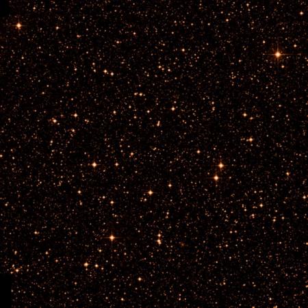 Image of NGC 6774