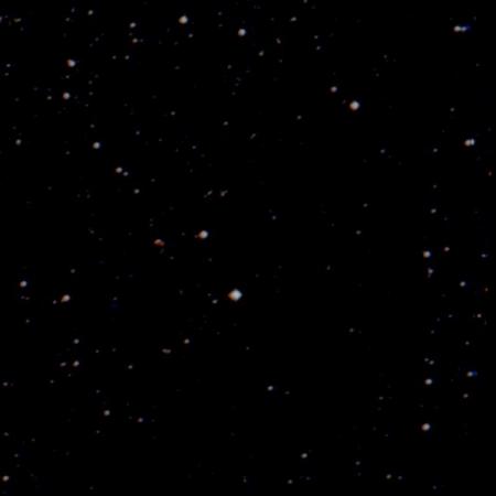 Image of B 55