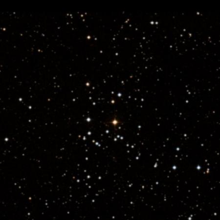 Image of NGC 1348