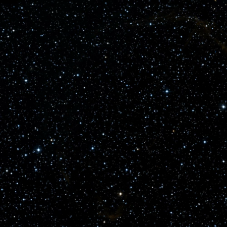 Image of Sh2- 224