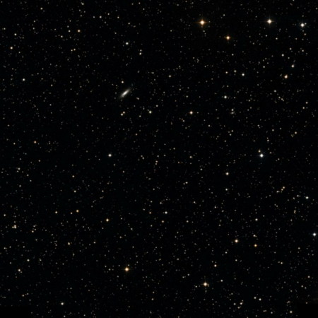 Image of IC 1272