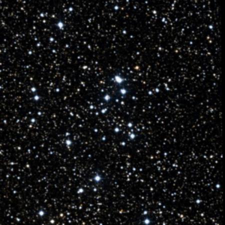 Image of NGC 6793