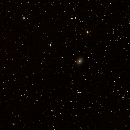 Image of IC 518