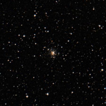 Image of IC 1257