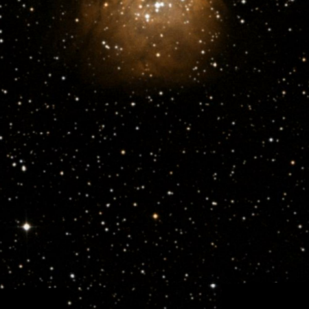 Image of Sh2- 212